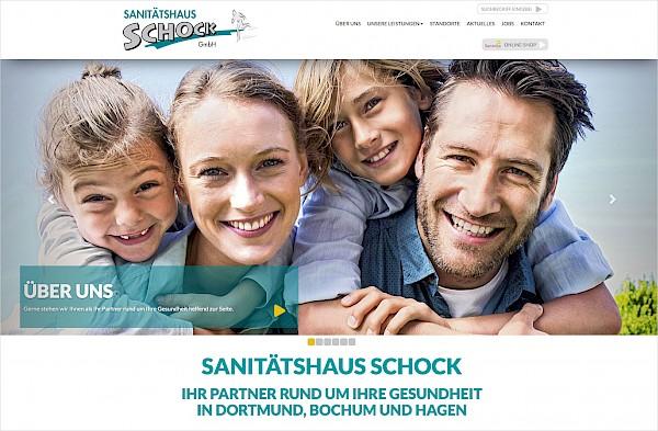Wunsch-Scheck.De